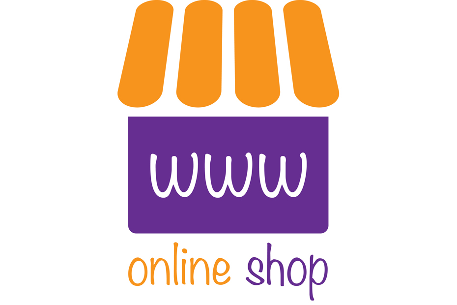 Ecommerce Website Help with Total Web Creations