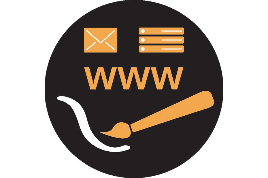Bespoke Web Design | Web Design Crewe & Nantwich | Total Web Creations