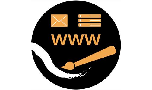 Bespoke Website | Web Design Crewe | Nantwich | Cheshire | Total Web Creations
