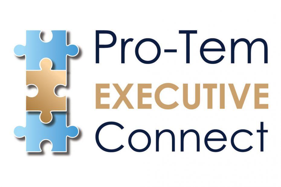 New Logo Design & Website | Total Web Creations